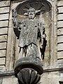 Statue St Andéol.JPG
