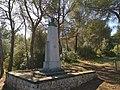 Statue jovellanos bellver 2019-10-27.jpg