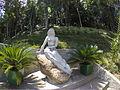 Statue of sitting woman.jpg