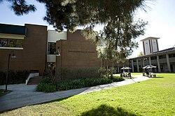 Stauffer Hall.jpg