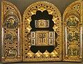 Stavelot.Triptych.jpg