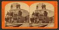 Steamer 'Marion' with passengers, from Robert N. Dennis collection of stereoscopic views 3.png