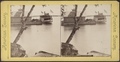 Steamer at Thousand Island Park, from Robert N. Dennis collection of stereoscopic views.png