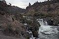 Steelhead Falls (15176490449).jpg
