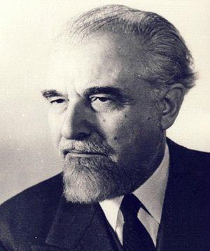 Ștefan Voitec - Ştefan Voitec.