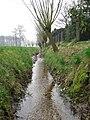 Steinhagen - Brockhagen Hovebach.jpg