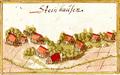 Steinhausen, Kleinaspach, Aspach, Andreas Kieser.png