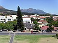 Stellenbosch University viewed from engineering faculty 1.jpg
