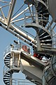 Steps up the eye (1387781085).jpg