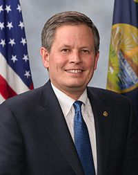 Steve Daines official Senate portrait.jpg
