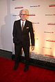 Steve Martin @ 120th Anniversary Of Carnegie Hall.jpg