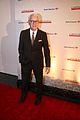 Steve Martin @ 120th Anniversary Of Carnegie Hall.jpg