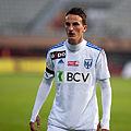 Steven Lang - Lausanne Sport vs. FC Thun - 22.10.2011.jpg