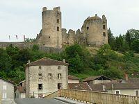 Stgermconf castle7.JPG