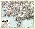 Stielers Handatlas 1891 35.jpg