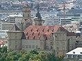 StiftskircheStuttgart P1080628.jpg