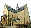 Stiftskirche Enger (2).JPG