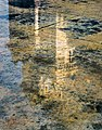 Still water (France through my eyes) (29971931696).jpg