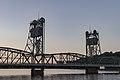 Stillwater Lift Bridge 6-15-17.jpg