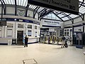Stirling railway station 02.jpg