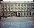 Stoccolma Palazzo Reale.jpg