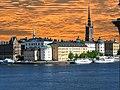 Stockholm - Riddarholmen.jpg