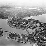 Stockholms innerstad - KMB - 16001000416764.jpg