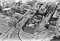 Stockholms innerstad - KMB - 16001000533559.jpg
