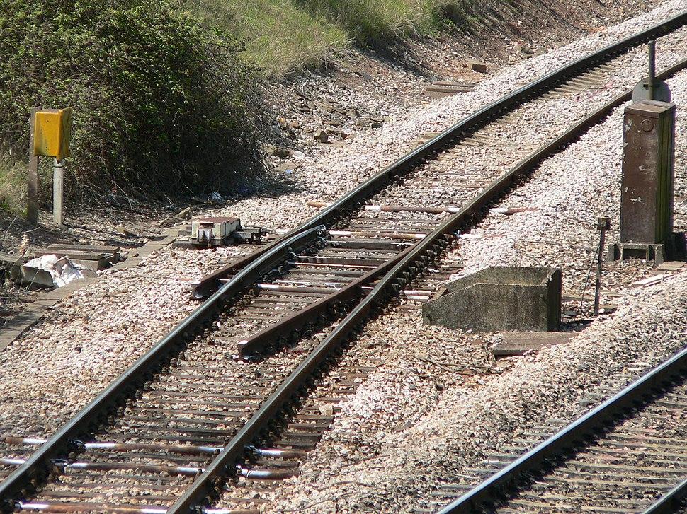 StokeGiffordYard-catchpoints
