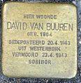 Stolpersteine Gouda Oosthaven31 (detail 5).jpg