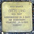 Stolpersteine Gouda Oosthaven31 4 (detail 3).jpg