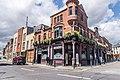 Stoneybatter - Dublin - panoramio (2).jpg
