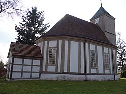 Storbeck church 2016 NE.JPG