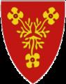 Storfjord komm.png