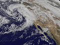 Storms in California.jpg