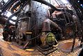 Stove deck - Carrie Furnaces, Rankin PA (21147821285).jpg