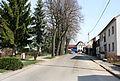 Stránecká Zhoř, middle part.jpg
