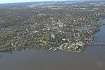 Strängnäs - KMB - 16000300025928.jpg