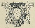 Ströhl Heraldischer Atlas t50 2 d5.jpg