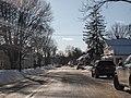 Straße in Wethersfield.jpg
