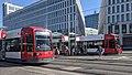 Straßenbahn Bremen 6 3119 Hauptbahnhof 2005211738.jpg