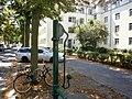 Straßenbrunnen 11 Falkenhagener Feld Zweibrücker Straße (5).jpg