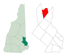 Strafford-Middleton-NH.png