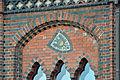 Stralsund, Rathaus, 06 (2012-01-26) by Klugschnacker in Wikipedia.jpg