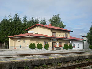 Stranje-train station.jpg