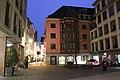 Strasbourg (8398133383).jpg