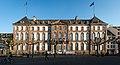 Strasbourg Hôtel de Hanau.jpg