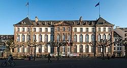 la-ville-des-strasbourg