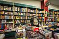Strasbourg Librairie Oberlin décembre 2013 02.jpg