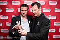 Streamy Awards Photo 1258 (4513947424).jpg